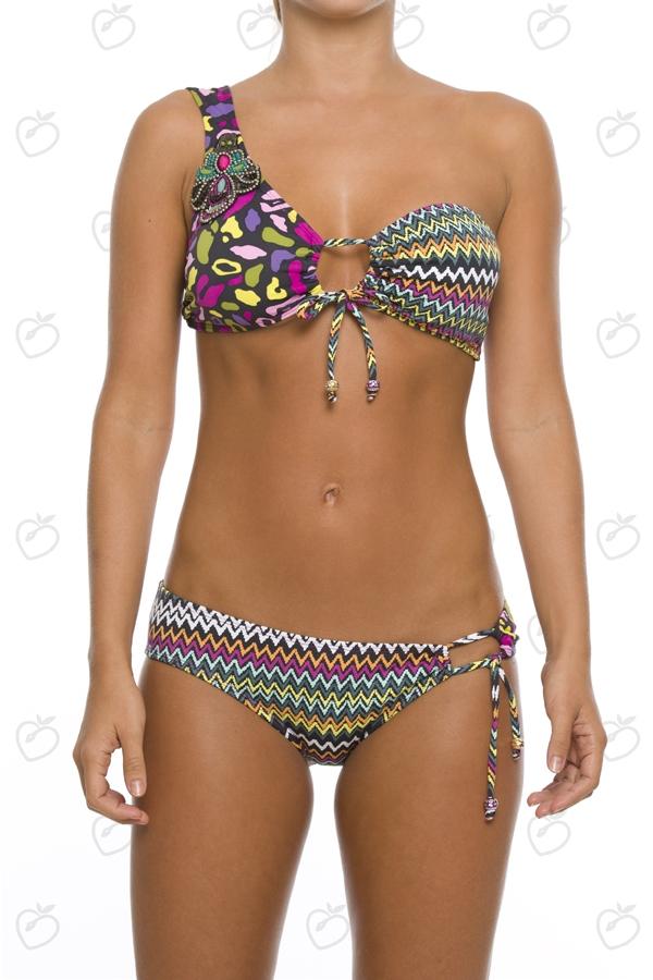 picture Paradizia Siren In Love 2012 Swimwear Collection