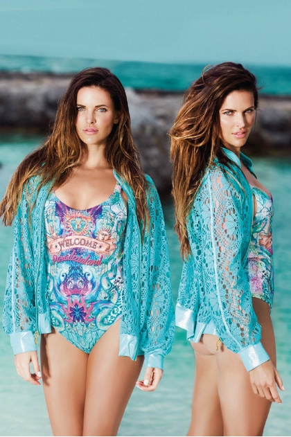 http://shop.paradiziaswimwear.com/365-1655-thickbox/paradizialand-jacket.jpg