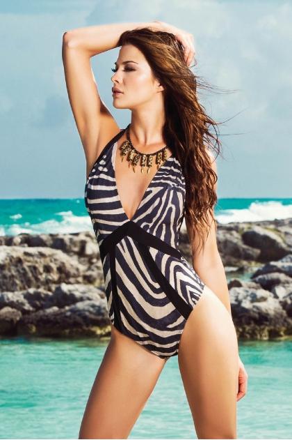 http://shop.paradiziaswimwear.com/366-1660-thickbox/discover-one-piece.jpg