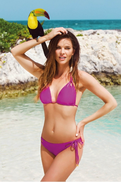 http://shop.paradiziaswimwear.com/374-1709-thickbox/shiny-halter.jpg