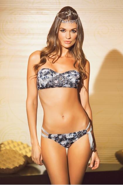 http://shop.paradiziaswimwear.com/398-1835-thickbox/harem-bandeau.jpg