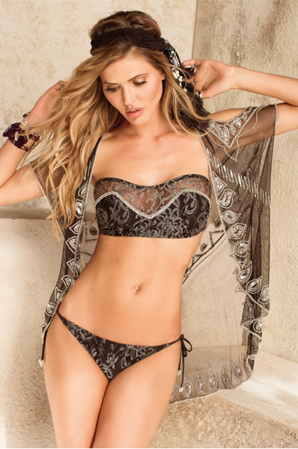 http://shop.paradiziaswimwear.com/408-1891-thickbox/marrakech-kimono.jpg