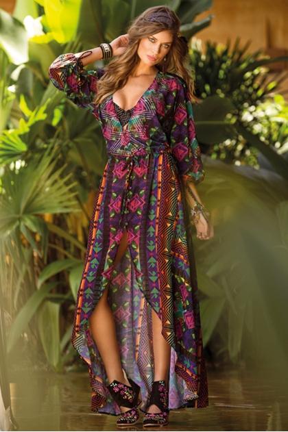 http://shop.paradiziaswimwear.com/417-1939-thickbox/ibiza-maxidress.jpg