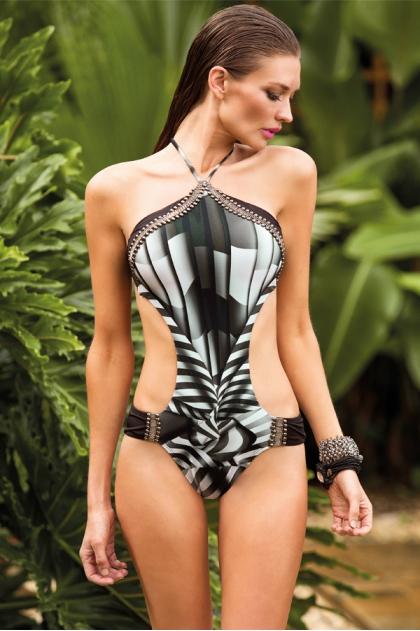 http://shop.paradiziaswimwear.com/421-1959-thickbox/soho-monokini.jpg