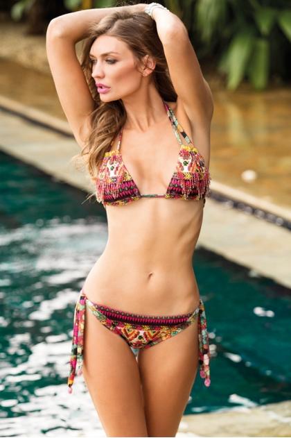 http://shop.paradiziaswimwear.com/430-2010-thickbox/azteca-halter.jpg