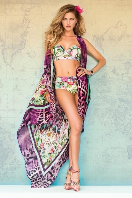 http://shop.paradiziaswimwear.com/446-2100-thickbox/sydney-long-vest.jpg