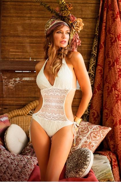 http://shop.paradiziaswimwear.com/448-2108-thickbox/santorini-monokini.jpg