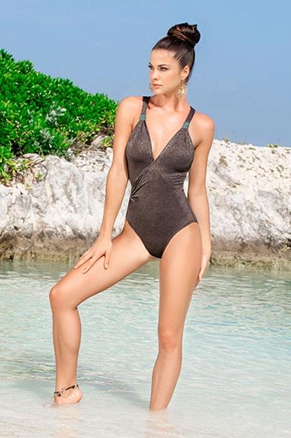 http://shop.paradiziaswimwear.com/453-2127-thickbox/believe-one-piece.jpg