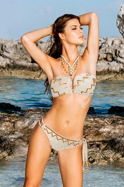 http://shop.paradiziaswimwear.com/455-2140-thickbox/shine-bandeau.jpg