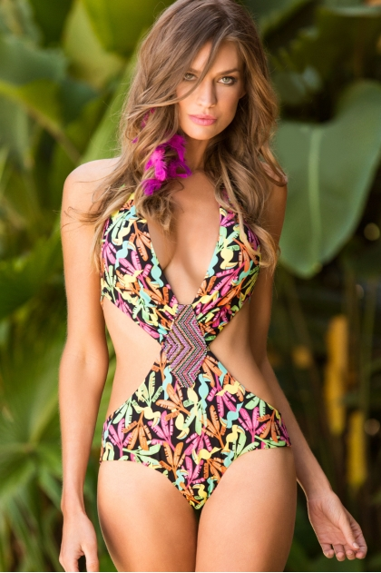 http://shop.paradiziaswimwear.com/458-2354-thickbox/imagine-monokini.jpg