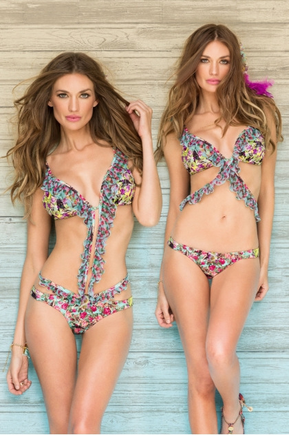 http://shop.paradiziaswimwear.com/472-2336-thickbox/love-triangle-monokini.jpg