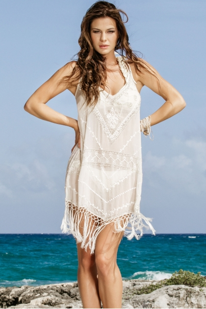 http://shop.paradiziaswimwear.com/476-2342-thickbox/inspire-dress.jpg