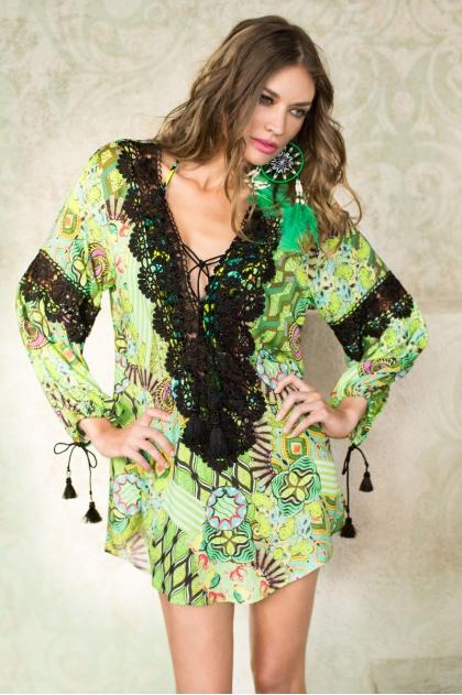 http://shop.paradiziaswimwear.com/480-2349-thickbox/hope-tunic.jpg