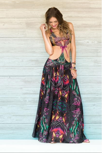 http://shop.paradiziaswimwear.com/482-2332-thickbox/enjoy-skirt.jpg