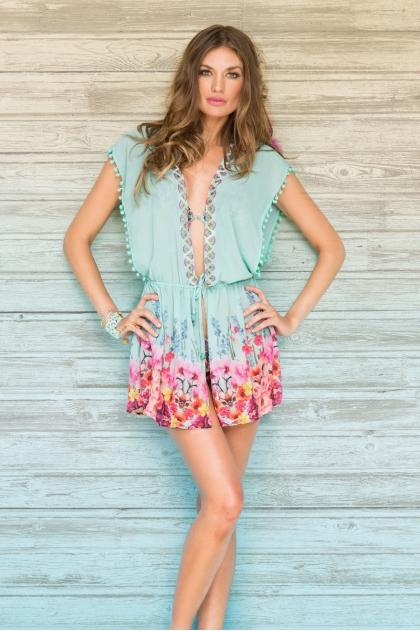 http://shop.paradiziaswimwear.com/483-2337-thickbox/love-kimono.jpg