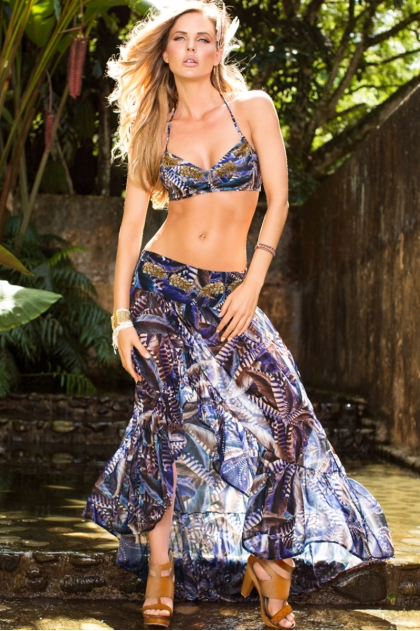http://shop.paradiziaswimwear.com/484-2355-thickbox/dream-skirt.jpg