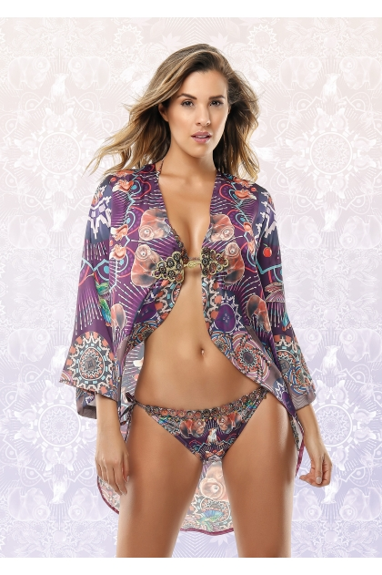 http://shop.paradiziaswimwear.com/504-2404-thickbox/forest-coverup.jpg
