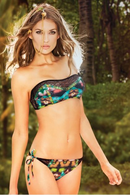 http://shop.paradiziaswimwear.com/img/p/299-1197-thickbox.jpg