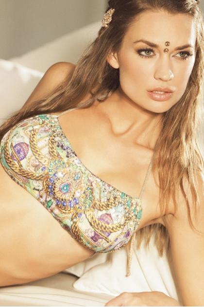 http://shop.paradiziaswimwear.com/img/p/315-1472-thickbox.jpg