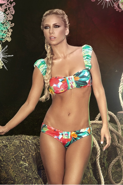 http://shop.paradiziaswimwear.com/img/p/35-142-thickbox.jpg