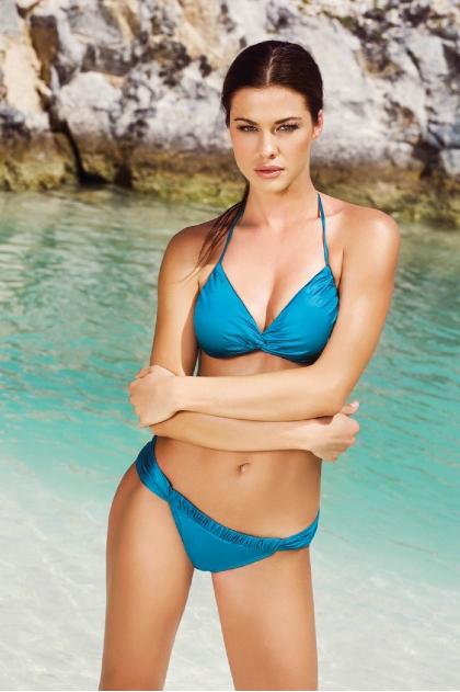 http://shop.paradiziaswimwear.com/img/p/373-1700-thickbox.jpg