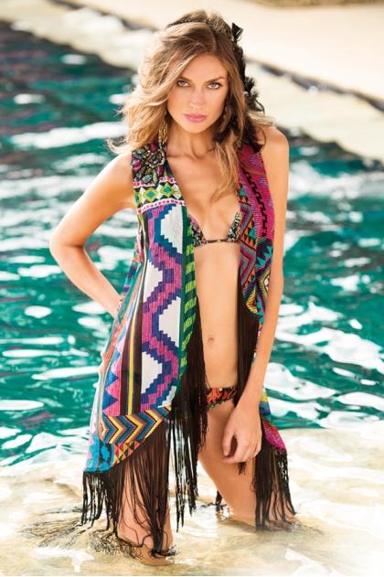 http://shop.paradiziaswimwear.com/img/p/426-1985-thickbox.jpg